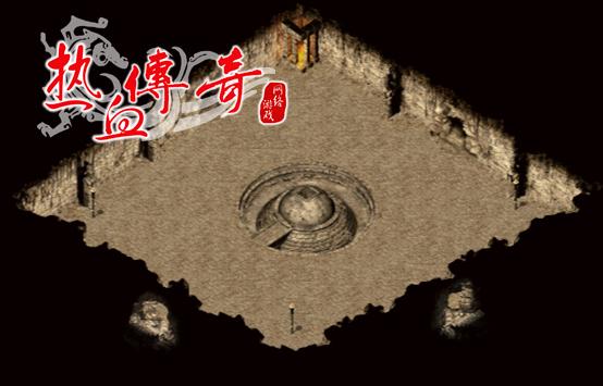 盛大游戏开启玛法奇遇,探索全新副本!